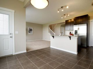 Photo 8: 24 SAGE HILL Point NW in CALGARY: Sage Hill Residential Attached for sale (Calgary)  : MLS®# C3479090