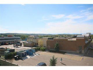 Photo 35: 2301 505 RAILWAY Street W: Cochrane Condo for sale : MLS®# C4027722
