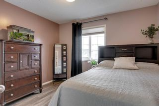 Photo 27: 100 Covehaven Gardens NE in Calgary: Coventry Hills Detached for sale : MLS®# A1048161