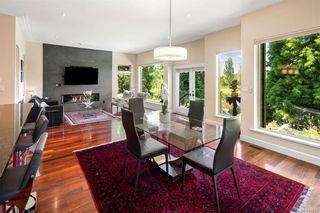 Photo 4: 900 Walking Stick Lane in Saanich: SE Cordova Bay House for sale (Saanich East)  : MLS®# 844669