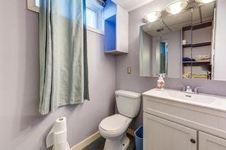 Photo 27: 11045 152 Street in Edmonton: Zone 21 House for sale : MLS®# E4263327
