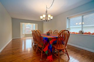 Photo 12: 452 NAISMITH Avenue: Harrison Hot Springs House for sale : MLS®# R2517364