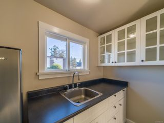 Photo 10: 605 Comox Rd in : Na Old City House for sale (Nanaimo)  : MLS®# 865900
