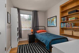 Photo 21: 243 Carpathia Road in Winnipeg: River Heights Residential for sale (1C)  : MLS®# 202014385