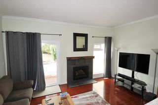 """Photo 9: 13 2980 MARINER Way in Coquitlam: Ranch Park Townhouse for sale in """"Mariner Mews"""" : MLS®# R2545748"""