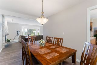 Photo 31: 2539 ARUNDEL Lane in Coquitlam: Coquitlam East House for sale : MLS®# R2590231