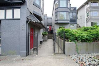 Photo 17: 10 856 E BROADWAY in Vancouver: Mount Pleasant VE Condo for sale (Vancouver East)  : MLS®# R2624987