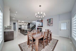 Photo 10: 2806 WHEATON Drive in Edmonton: Zone 56 House for sale : MLS®# E4266465