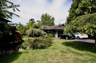 "Photo 32: 69 ENGLISH BLUFF Road in Delta: English Bluff House for sale in ""ENGLISH BLUFF"" (Tsawwassen)  : MLS®# R2465259"