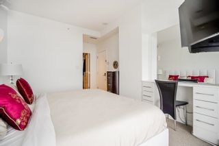 """Photo 27: PH7 777 RICHARDS Street in Vancouver: Downtown VW Condo for sale in """"TELUS GARDEN"""" (Vancouver West)  : MLS®# R2621285"""