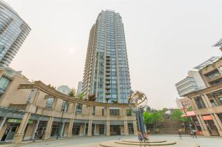 """Photo 17: 1502 188 KEEFER Place in Vancouver: Downtown VW Condo for sale in """"ESPANA TOWER B"""" (Vancouver West)  : MLS®# R2508962"""