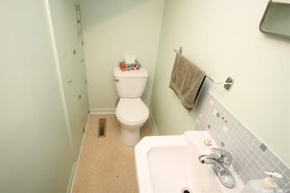 Photo 8: 619 6th Avenue North in Saskatoon: City Park Residential for sale : MLS®# SK859824