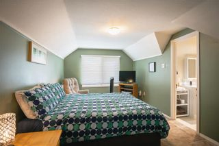 Photo 10: 213 Conway Street in Winnipeg: Deer Lodge Residential for sale (5E)  : MLS®# 202111656