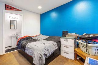 Photo 10: KENSINGTON House for sale : 2 bedrooms : 4383 Van Dyke in San Diego