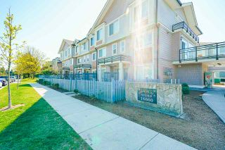 """Photo 30: 3 14660 105A Avenue in Surrey: Guildford Townhouse for sale in """"Park Place Village"""" (North Surrey)  : MLS®# R2569582"""