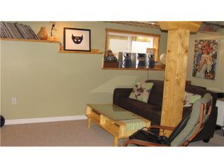 """Photo 9: 1418 7TH Avenue in New Westminster: West End NW House for sale in """"WEST END"""" : MLS®# V854555"""
