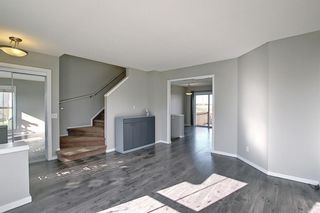 Photo 8: 149 Elgin Place SE in Calgary: McKenzie Towne Detached for sale : MLS®# A1106514