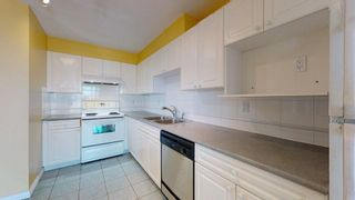"""Photo 18: 605 5860 DOVER Crescent in Richmond: Riverdale RI Condo for sale in """"LIGHTHOUSE PLACE"""" : MLS®# R2613876"""