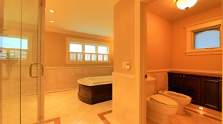 Photo 37: 624 Crescent Road NW in Calgary: Rosedale Detached for sale : MLS®# A1108385