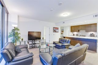 """Photo 9: 404 1678 PULLMAN PORTER Street in Vancouver: Mount Pleasant VE Condo for sale in """"NAVIO"""" (Vancouver East)  : MLS®# R2534776"""