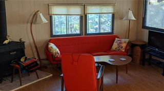 Photo 11: 144 Bayview Drive in Grand Marais: Lakeshore Heights Residential for sale (R27)  : MLS®# 202123685