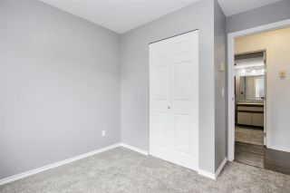 """Photo 15: 105B 45655 MCINTOSH Drive in Chilliwack: Chilliwack W Young-Well Condo for sale in """"McIntosh Place"""" : MLS®# R2515821"""
