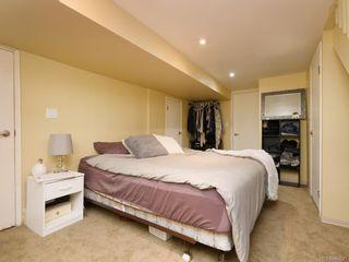 Photo 17: 3160 Aldridge St in : SE Camosun House for sale (Saanich East)  : MLS®# 845731