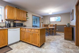Photo 19: 641 Totem Cres in : CV Comox (Town of) House for sale (Comox Valley)  : MLS®# 863518
