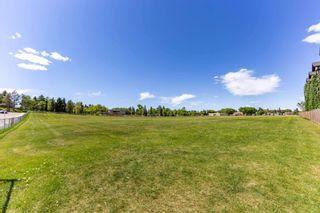 Photo 24: 110 10540 56 Avenue in Edmonton: Zone 15 Townhouse for sale : MLS®# E4248821