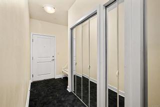 Photo 19: 308D 1115 Craigflower Rd in : Es Gorge Vale Condo for sale (Esquimalt)  : MLS®# 858205