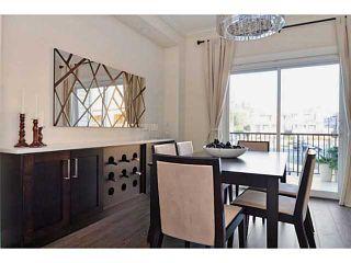 Photo 6: 102 10151 240 Street in Maple Ridge: Albion Home for sale ()  : MLS®# V1135249