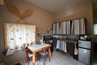 Photo 13: 3205 MILLAR Road in Smithers: Smithers - Rural House for sale (Smithers And Area (Zone 54))  : MLS®# R2475972