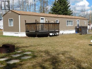 Photo 24: 18, 53209 Range Road 183 in Rural Yellowhead County: House for sale : MLS®# A1111405