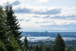 Photo 31: 307 NEWDALE Court in North Vancouver: Upper Delbrook House for sale : MLS®# R2576081