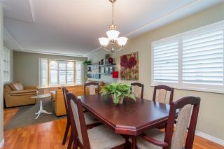 """Photo 6: 14349 78 Avenue in Surrey: East Newton House for sale in """"Springhill Estates - Chimney Heights"""" : MLS®# R2321641"""