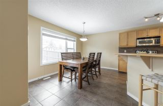 Photo 23: 1315 MALONE Place in Edmonton: Zone 14 House for sale : MLS®# E4228514