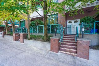 Main Photo: 896 HAMILTON Street in Vancouver: Downtown VW Townhouse for sale (Vancouver West)  : MLS®# R2621491