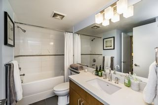 """Photo 11: 111 8600 PARK Road in Richmond: Brighouse Condo for sale in """"SAFFRON"""" : MLS®# R2114504"""