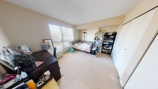 """Photo 18: 707 200 KEARY Street in New Westminster: Sapperton Condo for sale in """"THE ANVIL"""" : MLS®# R2569936"""