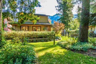 Photo 5: 1787 PAINTED WILLOW PLACE in Cultus Lake: Lindell Beach House for sale : MLS®# R2409756