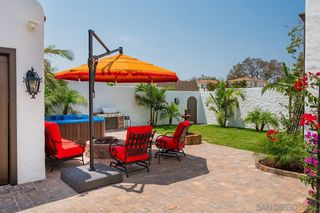 Photo 35: KENSINGTON House for sale : 3 bedrooms : 4684 Biona Drive in San Diego