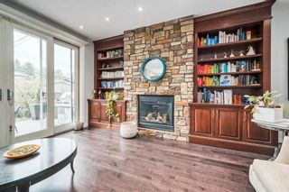 Photo 12: 2118 1 Avenue NW in Calgary: West Hillhurst Semi Detached for sale : MLS®# A1120064