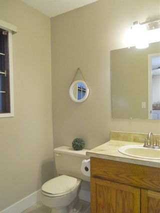 """Photo 12: 32744 NANAIMO Close in Abbotsford: Central Abbotsford House for sale in """"Parkside Estates"""" : MLS®# R2117656"""