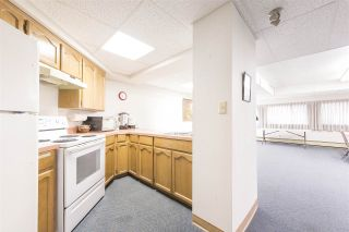 """Photo 25: 108 8725 ELM Drive in Chilliwack: Chilliwack E Young-Yale Condo for sale in """"ELMWOOD TERRACE"""" : MLS®# R2490695"""