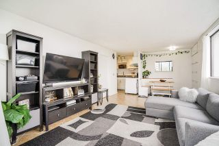 """Photo 12: 1706 3970 CARRIGAN Court in Burnaby: Government Road Condo for sale in """"Harrington - Discovery Place 2"""" (Burnaby North)  : MLS®# R2485724"""