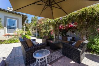 Photo 30: House for sale : 3 bedrooms : 3222 Rancho Milagro in Carlsbad