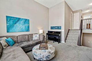 Photo 22: 151 Windford Rise SW: Airdrie Detached for sale : MLS®# A1096782