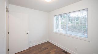Photo 27: 3396 Pinestone Way in : Na North Nanaimo Half Duplex for sale (Nanaimo)  : MLS®# 881859