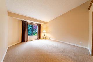 Photo 16: 3 Douglas Woods Park SE in Calgary: Douglasdale/Glen Semi Detached for sale : MLS®# A1147146