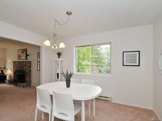 Photo 5: 423 Creed Pl in View Royal: VR Hospital House for sale : MLS®# 619958